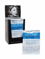Hi Pro Pac Color Treated & Highlighted Intense Protein Treatment 1.75 oz.