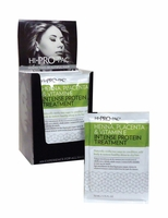 Hi Pro Pac Henna, Placenta & Vitamin E Intense Protein Treatment 1.75 oz.