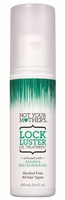 Not Your Mother's Lock Luster - Oil Treatment 3.4 fl. oz.