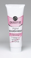 Develop 10 Nourishment 3oz. tube