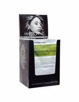 Hi Pro Pac Henna, Placenta & Vitamin E Intense Protein Treatment 1.75 oz. 12-Pack