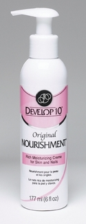 Develop 10  Nourishment 6 oz.