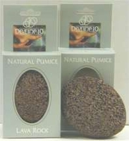 Develop 10 Pumice Lava Rock