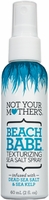 Not Your Mother's Beach Babe Texturizing Sea Salt Spray 2 oz.