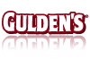 Gulden's Mustards