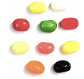 Jelly Beans & Chewy Bonbons, Sugar-Free