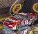DALE EARNHARDT JR RCCA ELITES