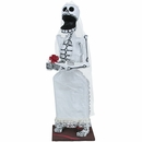Garcia Skeleton Bride