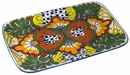 Mexican Talavera Appetizer Tray