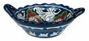 Small Cazuela Bowl - Talavera