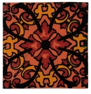 Talavera Tile - PP2197 - 15 Tiles
