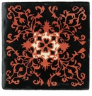Talavera Tile - PP2176 - 15 Tiles