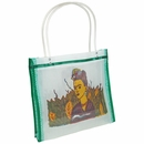 Frida Kahlo Shoulder Bag - 2 Bags