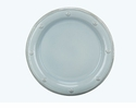 Juliska Dinnerware Berry and Thread Round Dessert Plate - Blue