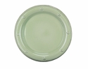 Juliska Dinnerware Berry and Thread Round Dessert Plate - Green