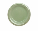 Juliska Dinnerware Berry and Thread Round Side Plate - Green