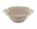 Juliska Dinnerware Berry and Thread Berry Bowl - Brown