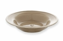 Juliska Dinnerware Berry and Thread Rimmed Soup Bowl - Brown