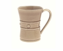 Juliska Dinnerware Berry and Thread Mug - Brown