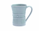 Juliska Dinnerware Berry and Thread Mug - Blue