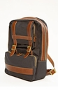 White Wing Expedition Back Pack - Charcoal