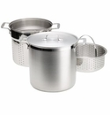 All Clad 12 Qt. Multi-Cooker