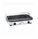 All Clad Electric Griddle