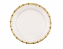 Juliska Dinnerware Classic Bamboo Dinner Plate - Natural