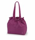 KOKO Hot Pink Jenn Insulated Lunch Bag