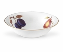 "Royal Worcester Evesham Gold 6.75"" Individual Bowl"