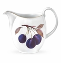 Royal Worcester Evesham Gold 1.3 Pint Pitcher