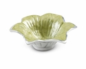 "Julia Knight Lily 4"" Bowl - Kiwi"