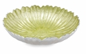 "Julia Knight Aster 15"" Bowl - Kiwi"