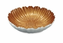"Julia Knight Aster 15"" Bowl - Spice"