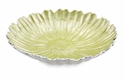 "Julia Knight Aster 12"" Bowl - Kiwi"