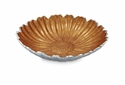 "Julia Knight Aster 12"" Bowl - Spice"