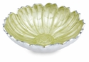 "Julia Knight Aster 8"" Bowl - Kiwi"