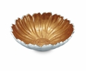 "Julia Knight Aster 8"" Bowl - Spice"
