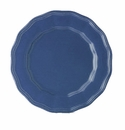 Skyros Designs Corricoware Dinner Plate - Blue