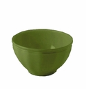 Skyros Designs Corricoware Cereal Bowl - Green
