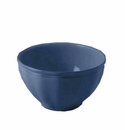Skyros Designs Corricoware Cereal Bowl - Blue