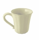 Skyros Designs Corricoware Mug 12 oz - Antique White