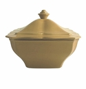 Skyros Designs Corricoware Covered Casserole - Taupe