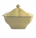 Skyros Designs Corricoware Covered Casserole - Chamomile