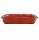 Skyros Designs Corricoware Medium Rectangular Baker