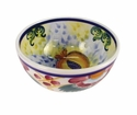 "Skyros Designs Mediterranean Cereal Bowl 6"" x 3.25"" - Wheat"