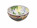 "Skyros Designs Mediterranean Cereal Bowl 6"" x 3.25"" - Lemon"