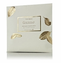 Thymes Gold Leaf Foaming Bath Envelope