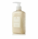 Thymes Gold Leaf Hand Wash