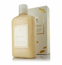 Thymes Gold Leaf Body Wash